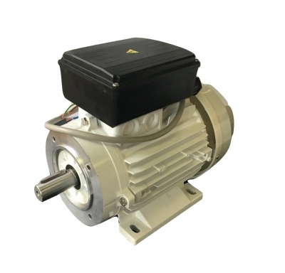 230VAC - 1,85 KW motor for W99 pump