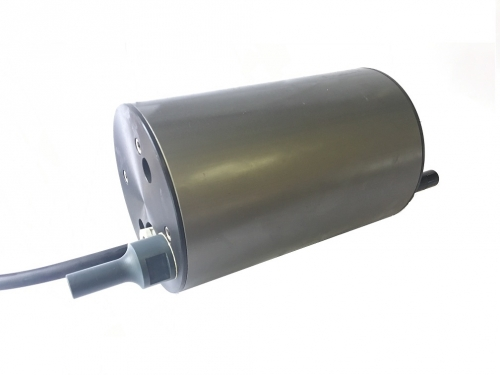 230VAC Water cooled motor for WW90 pump - (HP UC)