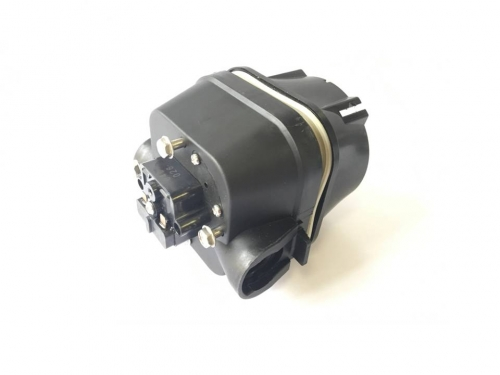 LP Jabsco pump head only